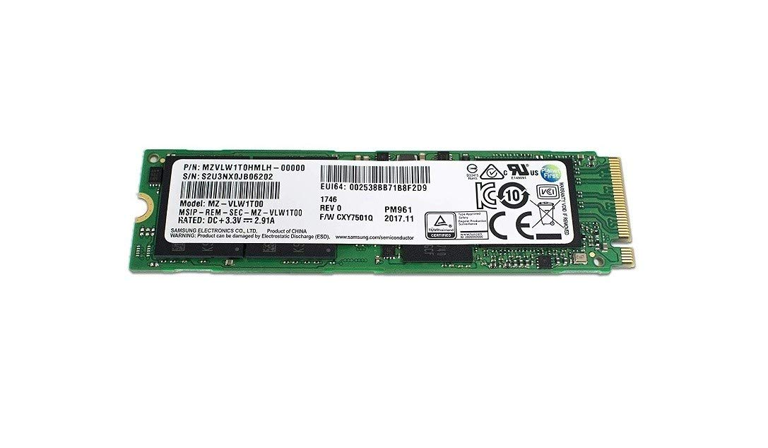 128GB 1.8/'/' MSATA M.2 Solid State Drive SSD for Laptop Desktop Surface Pro 3,4