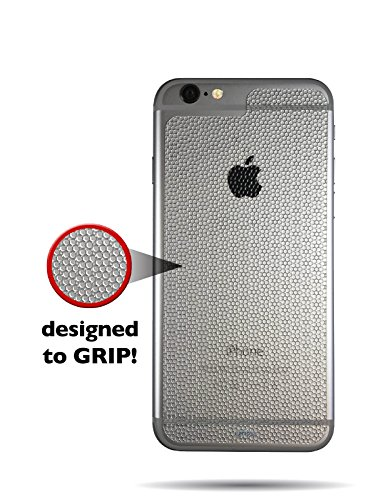 iphone decal - 6