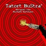 Tatort BuStra | Michael Hartmann