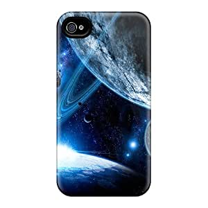 Hot Snap-on Universum Hard Covers Cases/ Protective Cases For Iphone 6