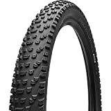 SPECIALIZED Ground Control Grid 2Bliss Ready Tire 29x2.3