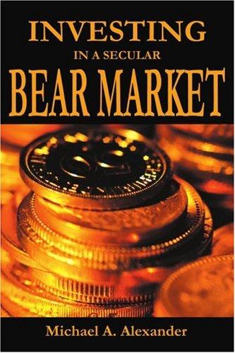 bear market - 6