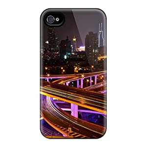 Hot Snap-onhard Covers Cases/ Protective Cases For Iphone 6plus