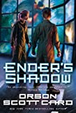 Ender's Shadow (Ender, Book 5) , 1st Edition