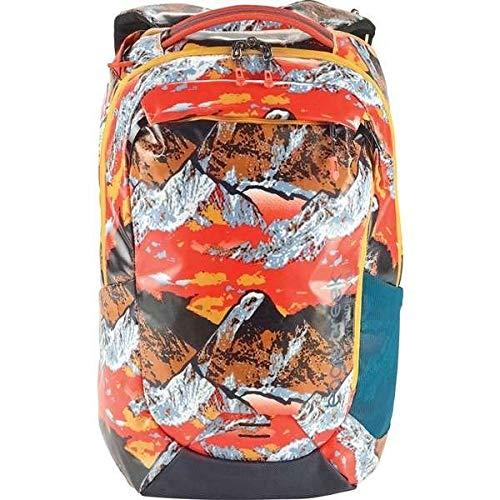 [イーグルクリーク] メンズ バックパックリュックサック Wayfinder Backpack 30L [並行輸入品] B07NBG7YDD  One-Size