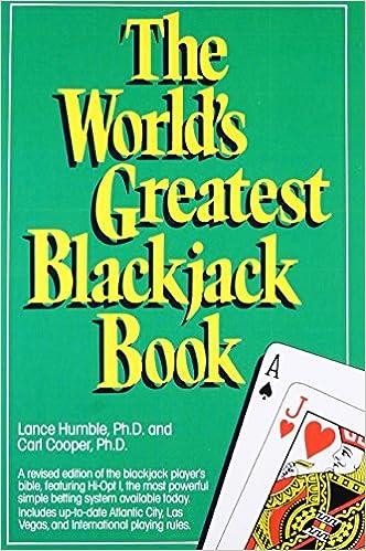 Black jack 141-150