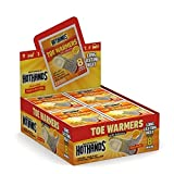 Hothands Toe Warmers Value Package