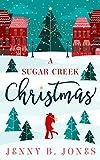 A Sugar Creek Christmas