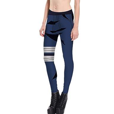 Discount Boutique Pantalones de CháNdal para Mujer Ejercicio ...