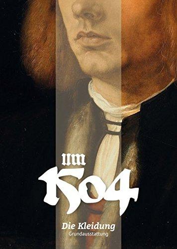 um-1504-die-kleidung-grundausstattung-lindemanns-bibliothek