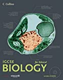 International GCSE – IGCSE Biology for Edexcel