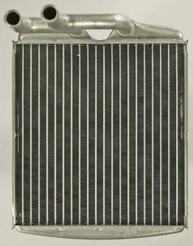 APDI 9010205 HVAC Heater Core