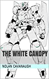 The White Canopy