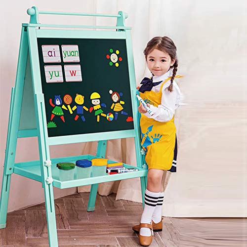 How to find the best chalkboard easel with paper roll for 2020?