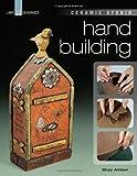 Hand Building (Ceramic Studio)