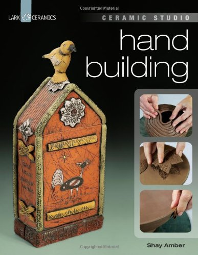 ceramic-studio-hand-building