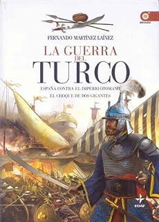 Pisando fuerte: Los Tercios de España y el Camino Español Crónicas de la historia: Amazon.es: Martínez Laínez, Fernando: Libros