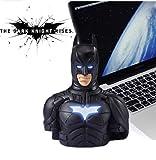 Batman 16GB USB Light Up Flash Drive
