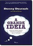 Grande Ideia (Em Portugues do Brasil)