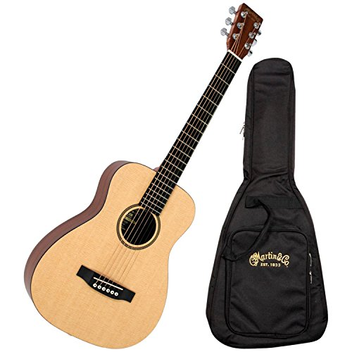 Martin-LXM-Little-Martin-Acoustic-Guitar