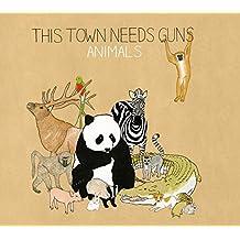 Animals (Vinyl) [Importado]