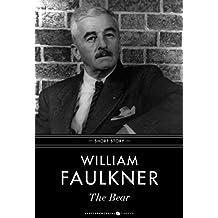 The Bear: Short Story