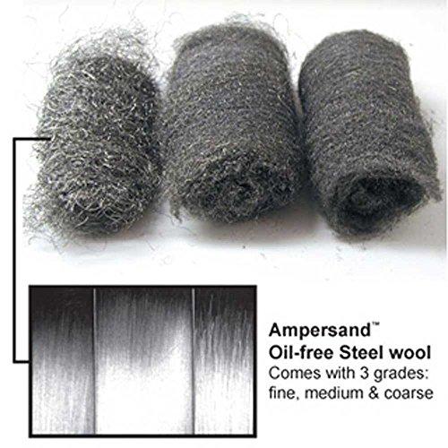 00 steel wool - 7