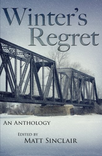 Winter's Regret: What Might Have Been pdf