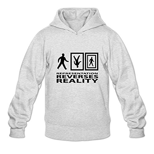 reder-mens-fly-poster-graffiti-representation-reverses-reality-sweatshirt-hoodie-xxl-light-grey