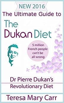 the dukan diet pdf ebook