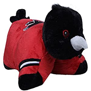 NFL Atlanta Falcons Pillow Pet