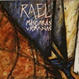 Mascaras Urbanas by RAEL (1992-01-01)