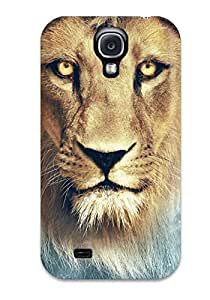 Lori Hammer's Shop Discount Premium the Chronicles Of Narnia Case For Galaxy S4- Eco-friendly Packaging 5947685K57693456