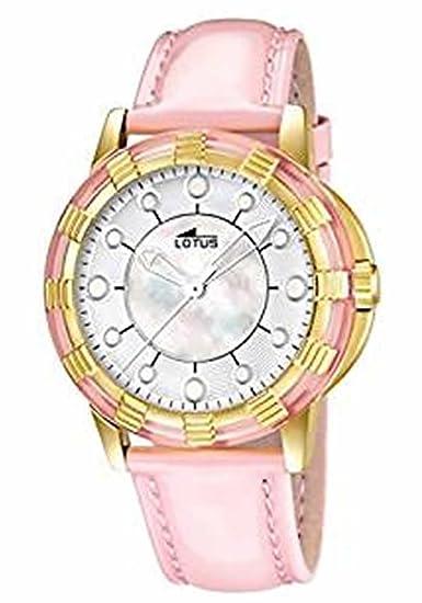 Reloj mujer Lotus L15859/2