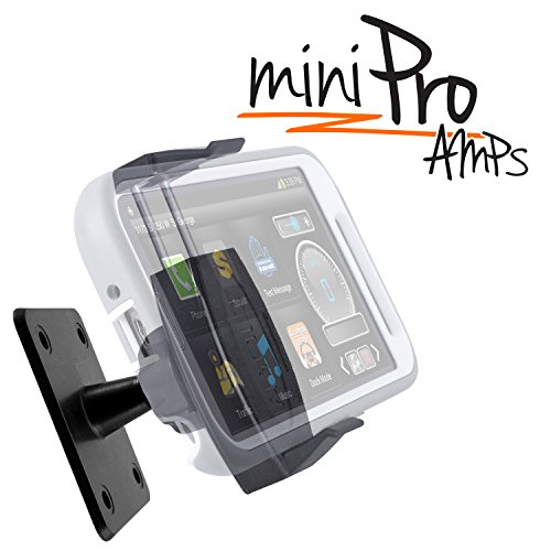 iBOLT miniPro Universal iPhone Samsung product image