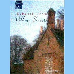 Village Secrets Audiobook