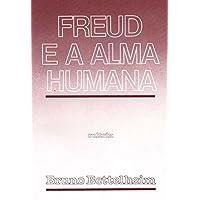Freud e a Alma Humana