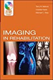 img - for Imaging In Rehabilitation (Physical Therapy) book / textbook / text book