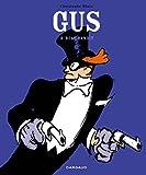Gus  - tome 2 - Beau bandit