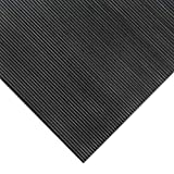 Rubber-Cal 03_167_W_FR_06 Fine Rib Corrugated