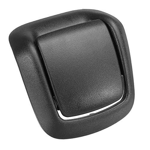 Farrom 1Pair Right /& Left Hand Front Seat Tilt Handles for FORD Fiesta MK6 2002-2008 1417520 1417521