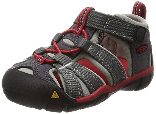keen-seacamp-ii-cnx-sandal-toddler-magnet-racing-red-7-m-us-toddler