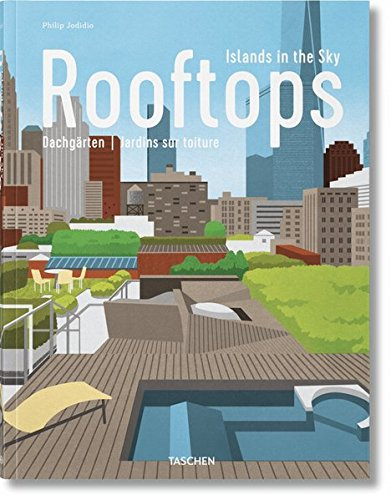 rooftops-islands-in-the-sky-multilingual-edition