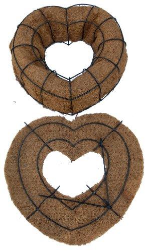 16-Living-Wreath-Heart-Form-Original-Design