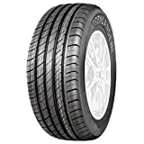 Grenlander L-ZEAL 56 Performance Radial Tire - 235/35R19 91W