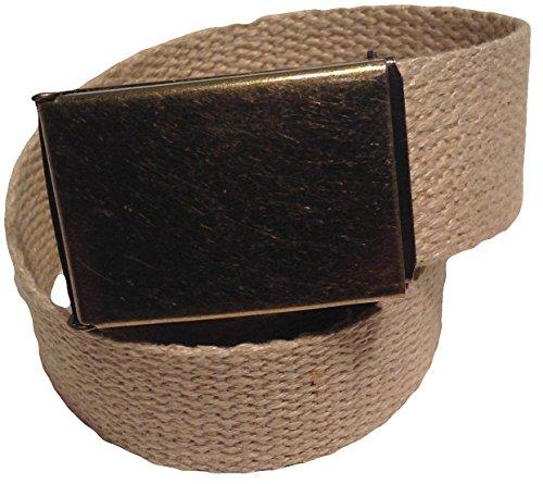 Hemp-Web-Belt-with-Flip-Top-Belt-Buckle