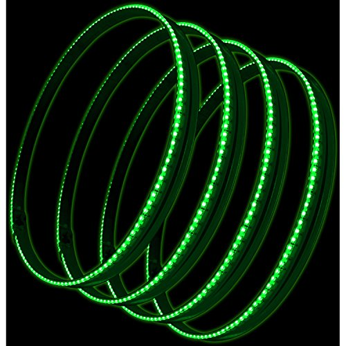 Oracle Led Lighting in US - 7