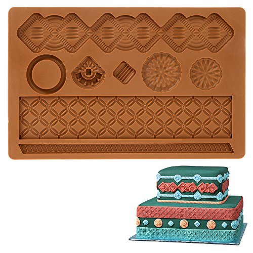 """[Lacey Mold 