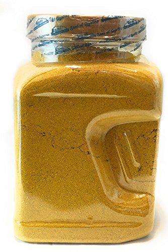 Rani Curry Powder Hot Natural 11-Spice Blend 2lbs (32oz) Bulk ~ Salt Free   Vegan   Gluten Friendly   NON-GMO 4