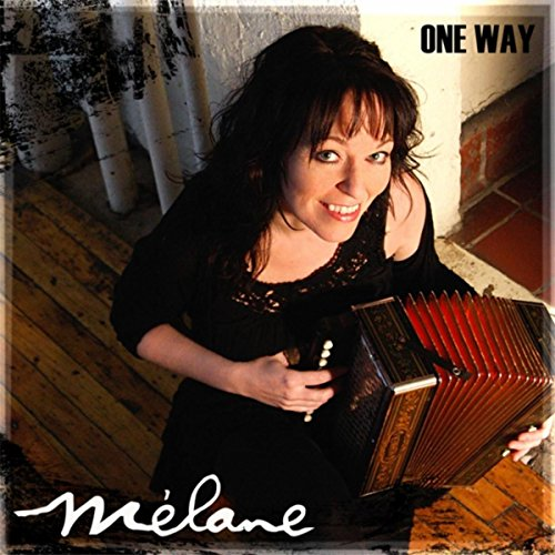c 39 est clair by melane on amazon music. Black Bedroom Furniture Sets. Home Design Ideas